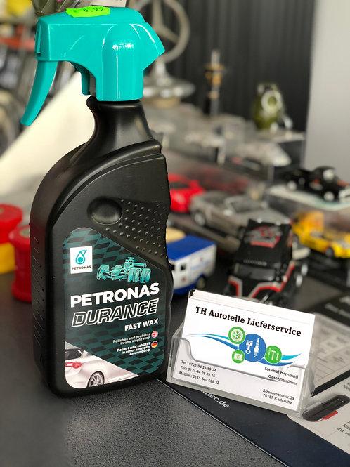 Petronas Fast Wax 400 ml