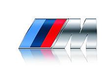 bmw_m_emblem_edited.jpg