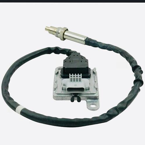 Stickoxid-NOx-Sensor 5WK96748 227905433R Für Renault