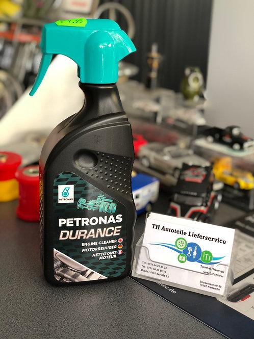 Petronas Motorreiniger 400 ml