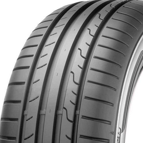 THREE-A P306 Sommerreifen 195/65R15 91V - 71dB