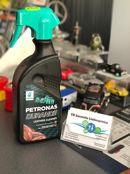 Petronas Leder Reiniger und Pflege 400 ml