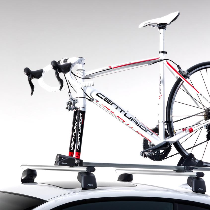 fahrradtraeger_autodach_atera_082221