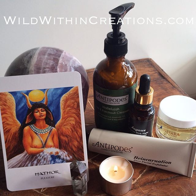 Rituals - Intention - Connection to self - Self Love - Lauralee - Thomson - Women - Rituals - Melbourne
