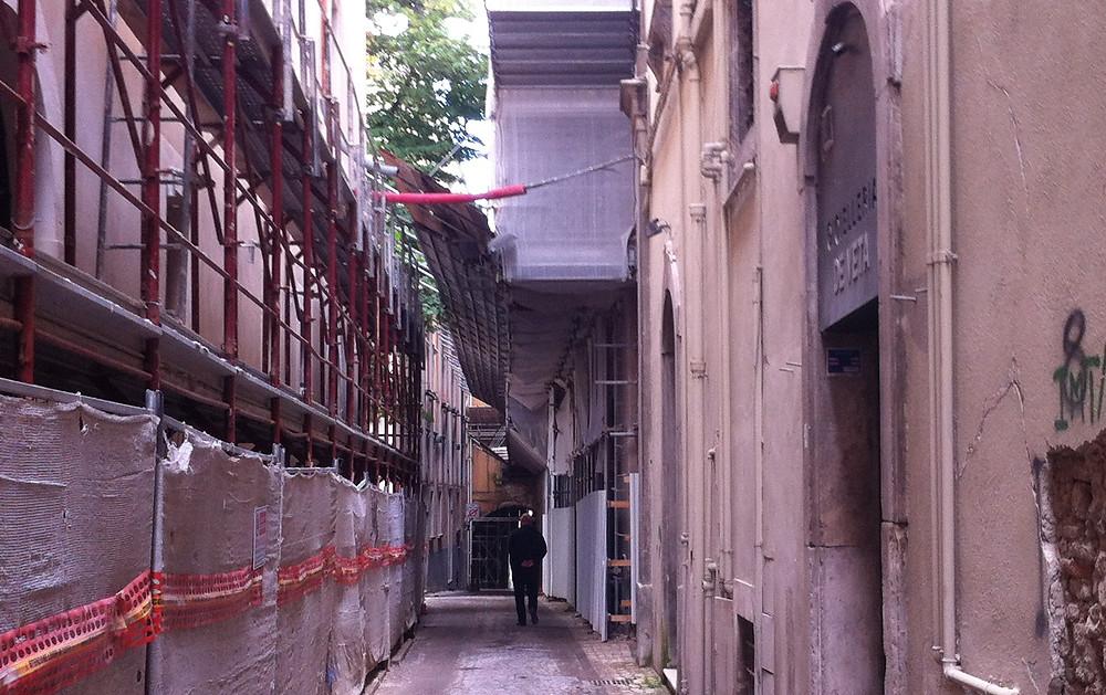 vecchio palazzo cidonio new.jpg