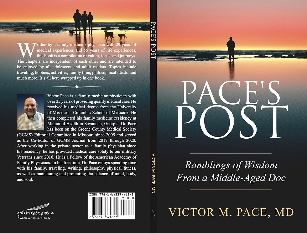 Pace's Post Cover Mock (Final).jpg