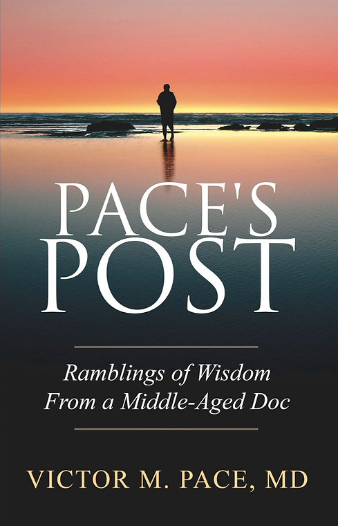 Pace's%20Post%20Cover%20Mock%20(Final)_edited.jpg