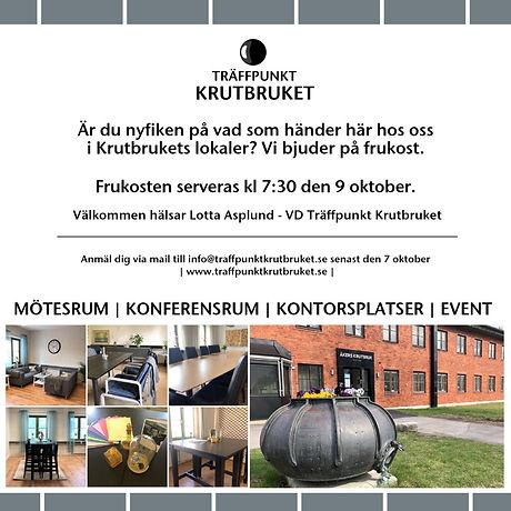 Inbjudan.9-10-Krutbruket-2019-1024x1024.