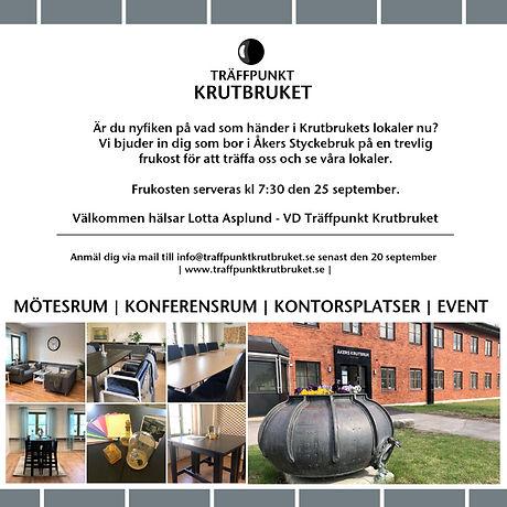 Inbjudan.25.9-Krutbruket-2019-1024x1024.