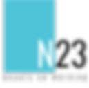 logo N23.png