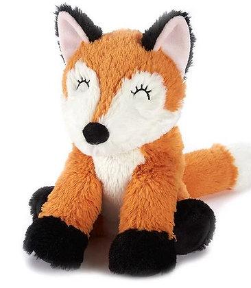 "Warmies Plush 13"" Fox"