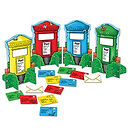 orchard_toys_post_box_game_contents.jpg