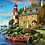 Thumbnail: The Lighthouse Keepers Cottage