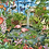 Thumbnail: Tropical Conservatory