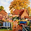 Thumbnail: Autumn on the Farm