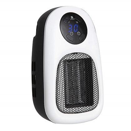 Warmlite Plug In Heater