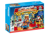 Playmobil Advent Calendar 1.png