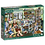 Thumbnail: Granny's Sewing Room