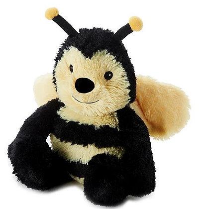 "Warmies Plush 13"" Bumblebee"