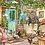 Thumbnail: Country Conservatory