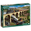 Thumbnail: The Viaduct