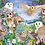 Thumbnail: Owls in the Wood