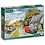 Thumbnail: Parcel for Canal Cottage