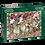 Thumbnail: Floral Cats