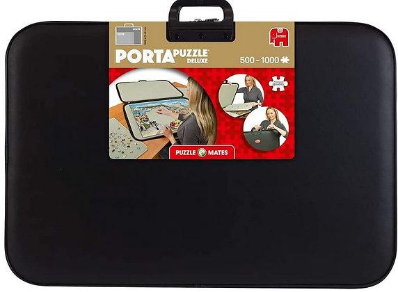 Portapuzzle Deluxe 1000