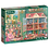 Thumbnail: Dolls House Memories