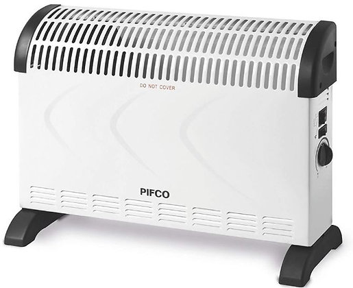 Pifco Convector Heater