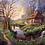Thumbnail: Cottage in the Woods