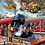 Thumbnail: Waiting on the Platform