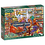 Thumbnail: Tony's Toy Shoppe
