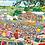 Thumbnail: Summer Music Festival