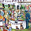 Thumbnail: The Village Show