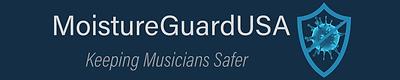 MoistureGuardUSA Logo Banner.png