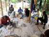 Meet Our Makers... Tabaka Chigware Youth Group, Kenya