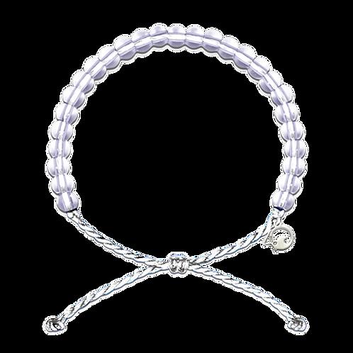 4Oceans Bracelet - Polar Bears