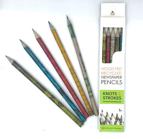 Wood Free Pencils Sri Lanka