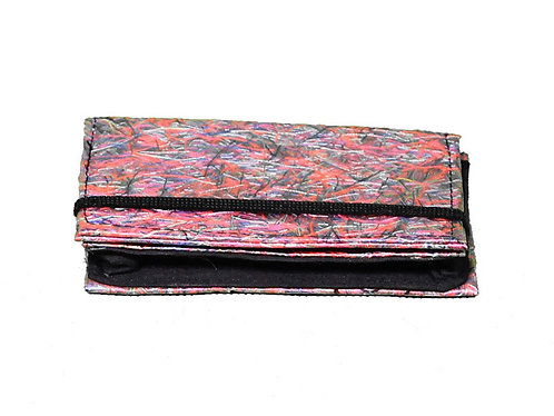Card Holder: Threads - Cambodia