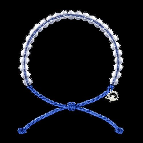 4Oceans Bracelet - Original