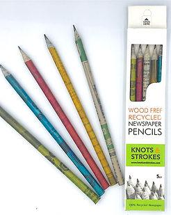 Wood Free Penciljpg