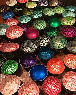 Bowls original.jpg
