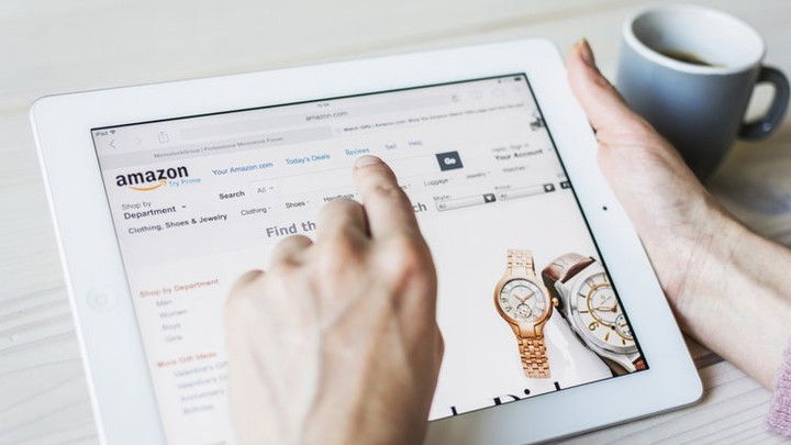 The Challenges of Omnichannel and How Retailers Might Solve Them