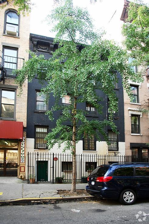 412-414-w-47th-st-new-york-ny-primary-ph