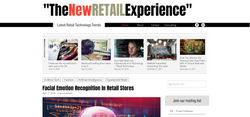 The New Retail Experience