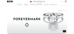 Magnolia Jewelers