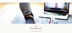 PBX Wellness