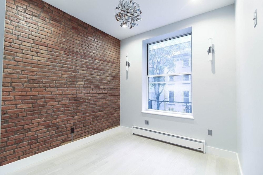 113 East 29th St City Chateaus